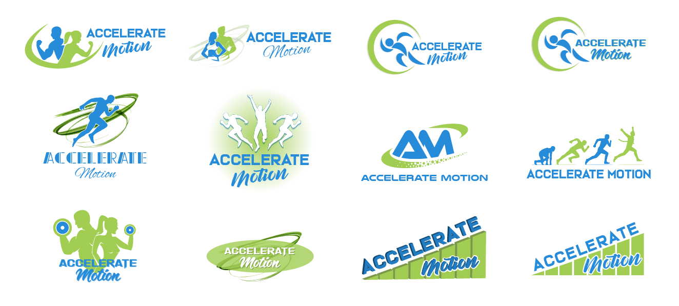 AccelerateMotion-logo-all.png