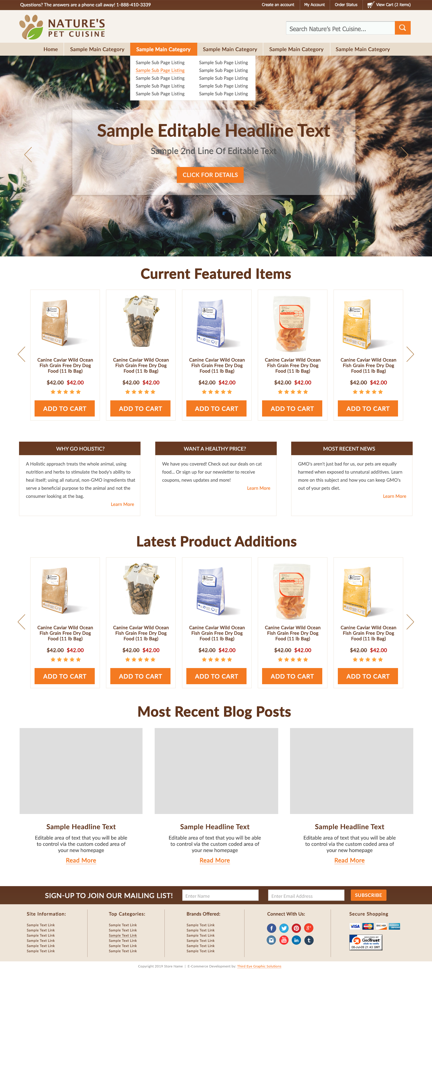 NaturesPet-home2.png