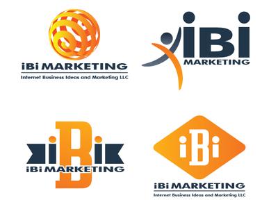 LogoDesign_ibi-2.png
