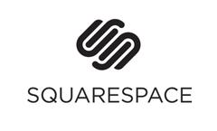 HomeLogo-SquareSpace.png