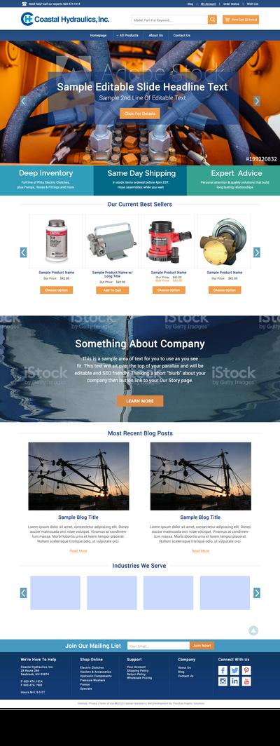 2CoastalHyd-2-Homepage.png