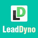LeadDyno.png