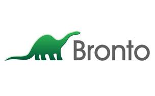 bronto-logo.png