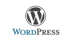 HomeLogo-WordPress.png