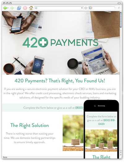 420Payments.png