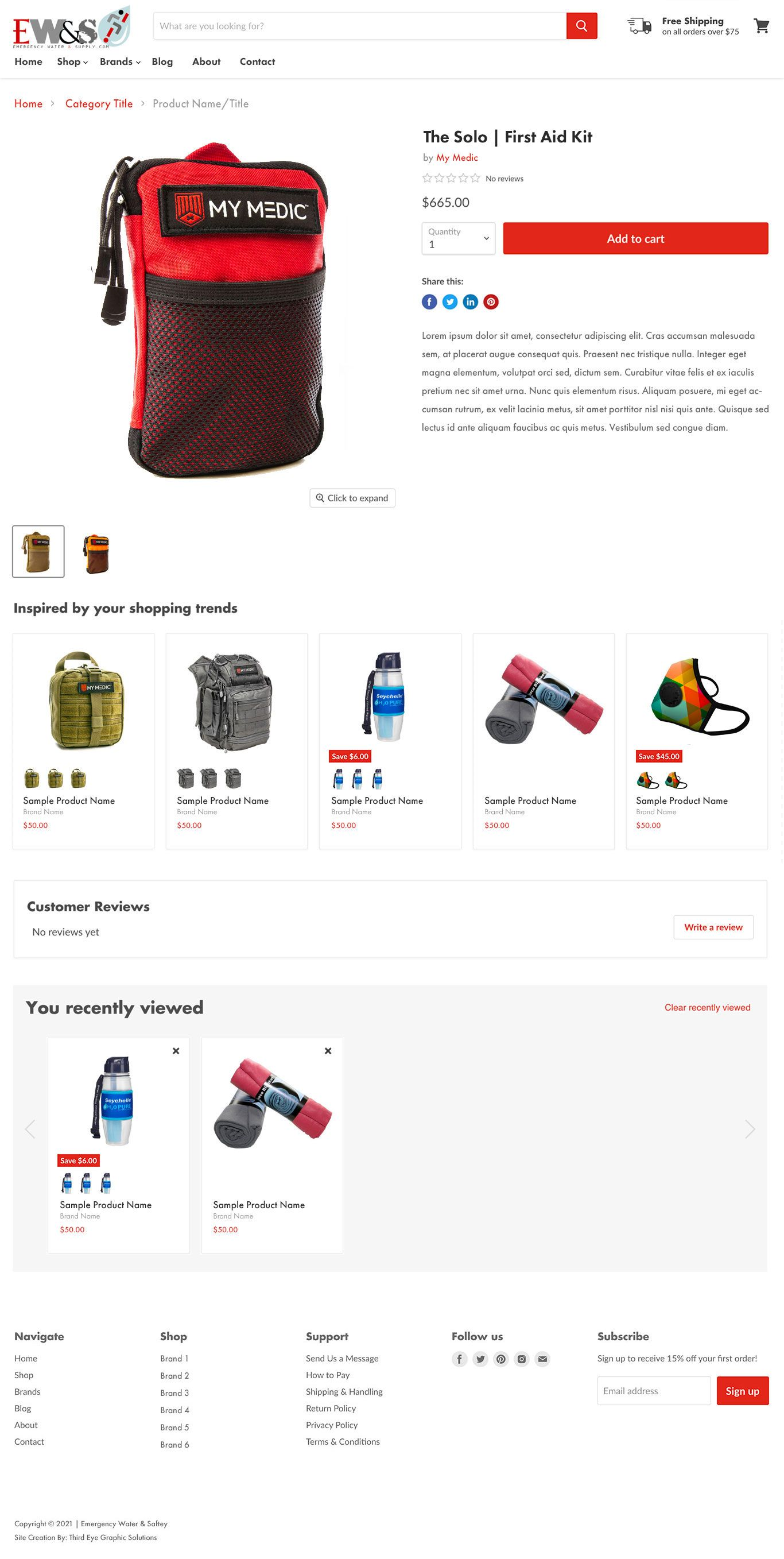 EWS-Product.jpg