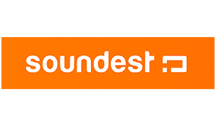 soundest-logo.png
