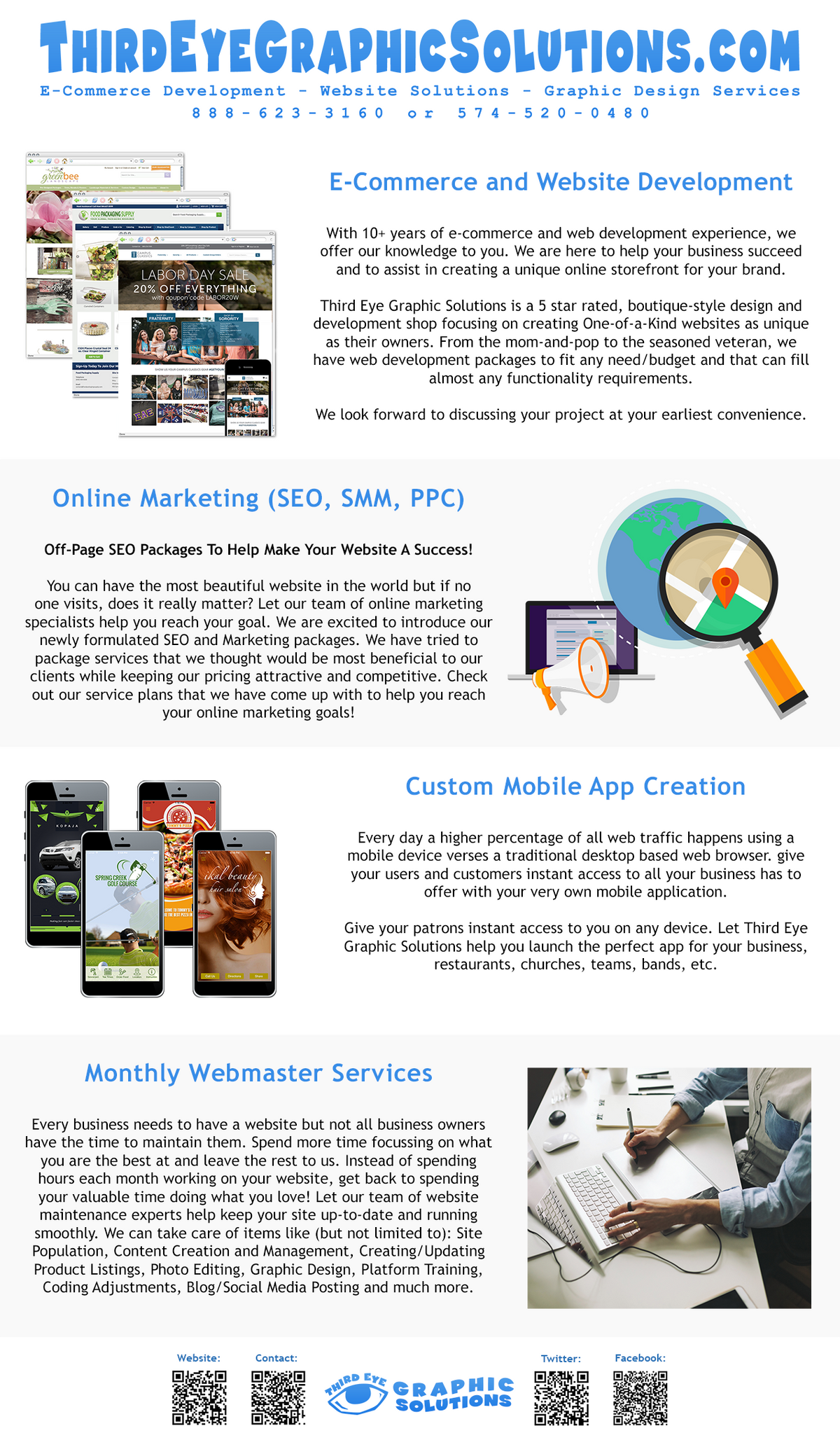 TEGS-SalesRepInfoSheet.png