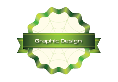 Badge-GraphicSolutions.png