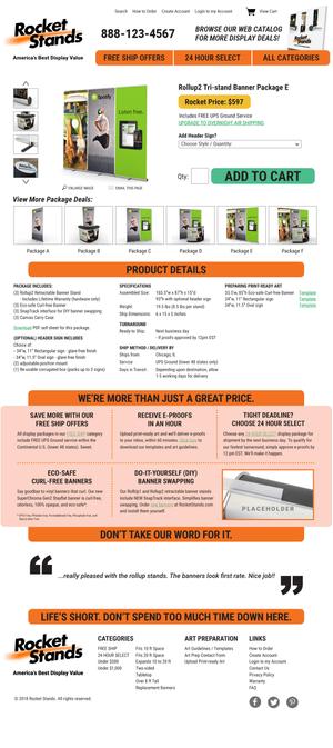 Rocketstands_Mockup_product-page_UG.png