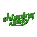 ShippingEasy-sm.png