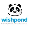WishPond-logo.png