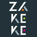 Zakeke-PartneredServices2.png