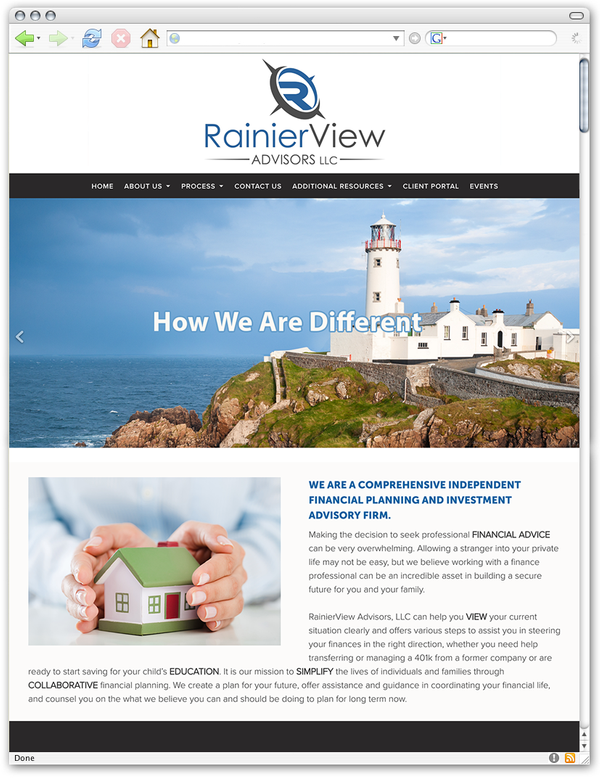 RainierViewAdvisors.png
