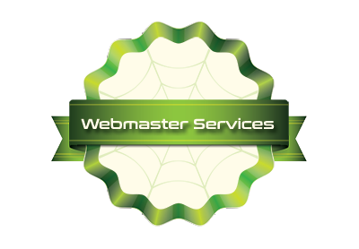 Badge-Webmaster.png