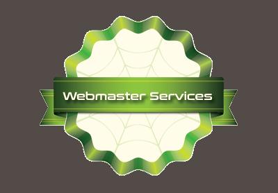 Badge-Webmaster.png