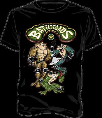 Battletoads Art Beat FF.png