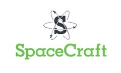 HomeLogo-SpacegCraft.png
