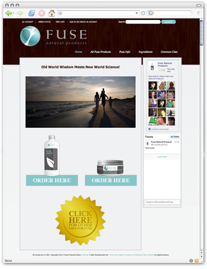 fuse__56601.1441817652.500.659.png