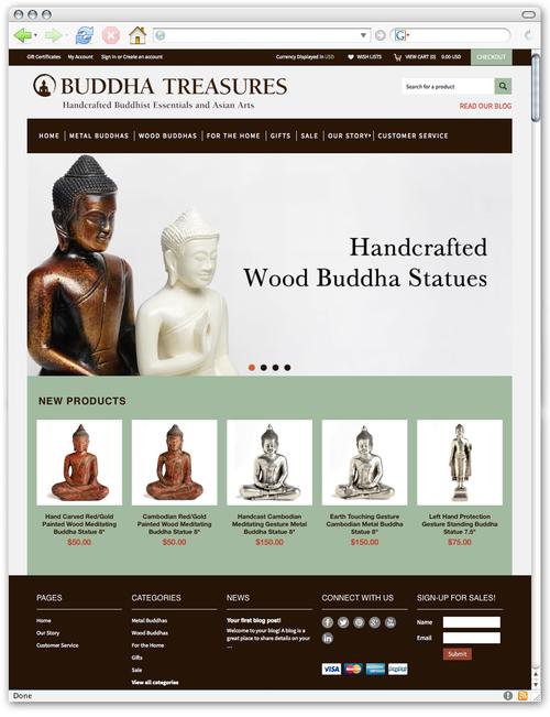 BuddhaTreasures__34560.1441817753.500.659.png