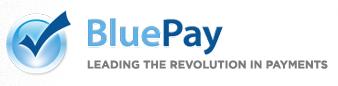 bluepay-logo.png