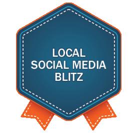 MarketingBadge-Social-Media-BlitzLocal.png