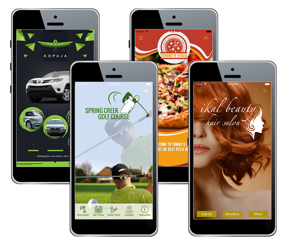 Homepage-MobileApps.png