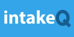 InTakeQ-Logo.png