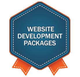 REP-WebDevelopmentPackages.png