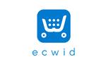 HomeLogo-ecwid.png