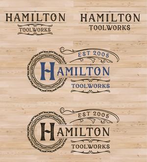 HamiltonTools-LogoIdeas-Main2.png