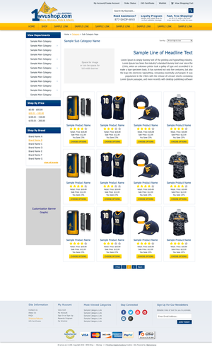 1WVUShop-2-category.png