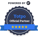 Yotpo's-Official-Partner (1).png