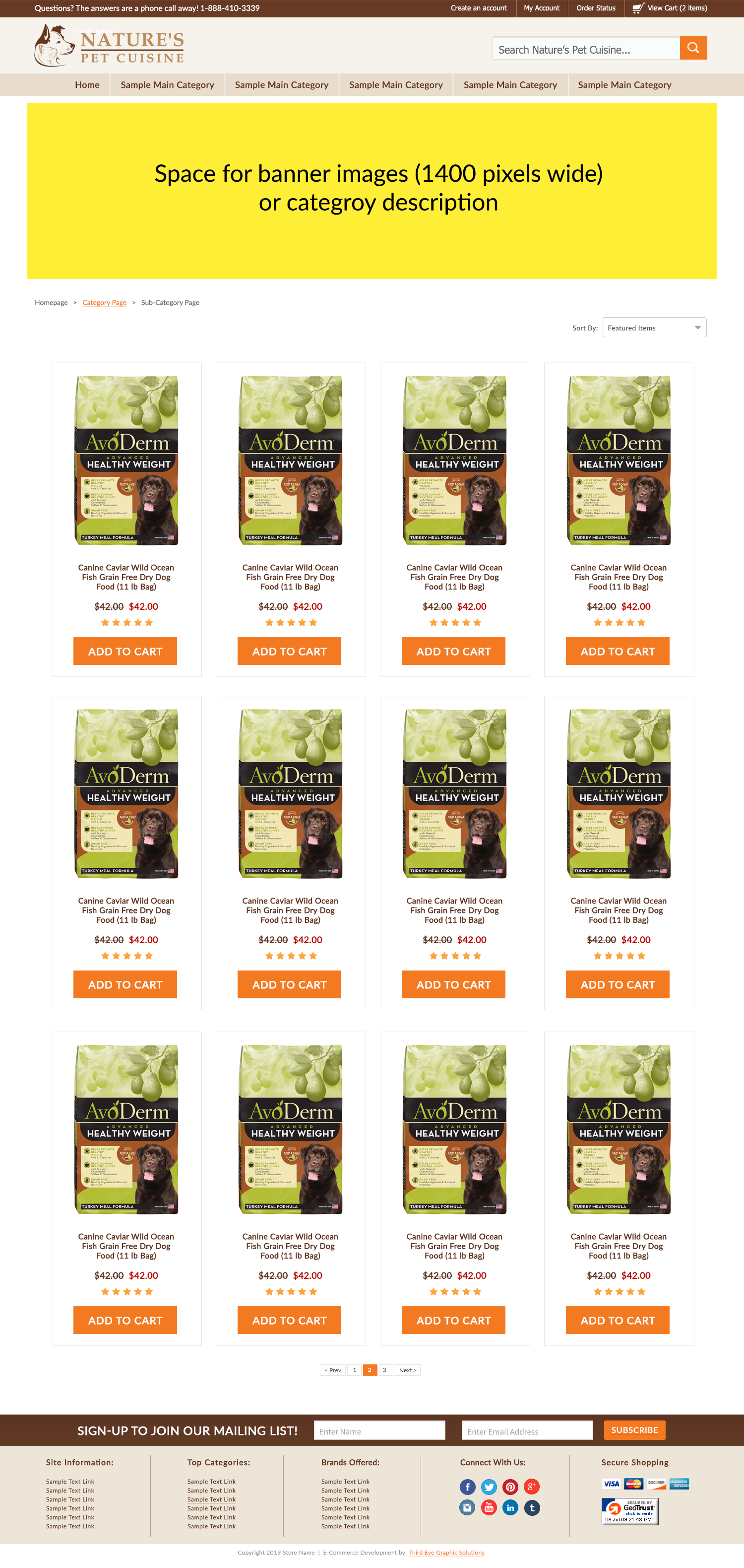 NaturesPet-category.png