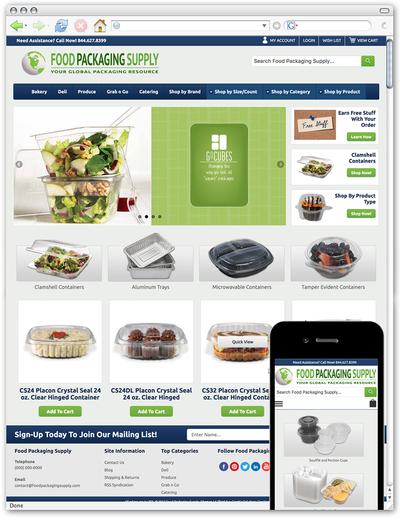 FoodPackagingSupply.png