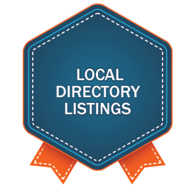 MarketingBadge-DIRECTORY-LISTINGS---LOCAL.png