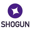 PartneredServices-ShogunSQ.png