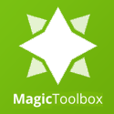 MagicToolbox.png
