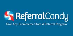 ReferralCandy-Logo.png