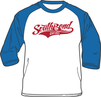 South Bend Baseball Cubs FF.png