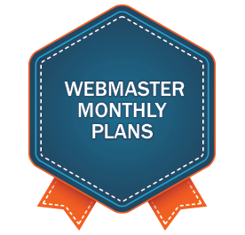 REP-WebmasterMonthlyPlans.png
