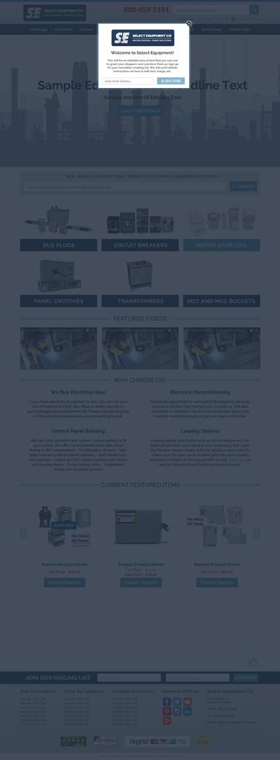 SE2-1-NewsletterPopup.png