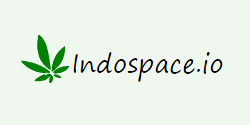 Indospace.png