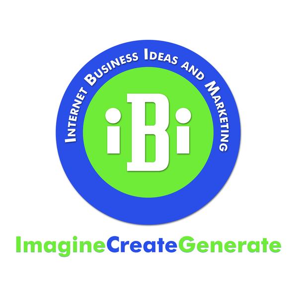 ibiMarketing-logo.png