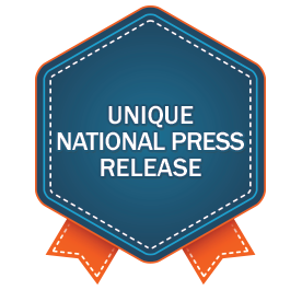 MarketingBadge-UNIQUE-PRESS-RELEASE-National.png