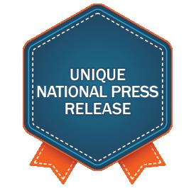 MarketingBadge-UNIQUE-PRESS-RELEASE-National.png