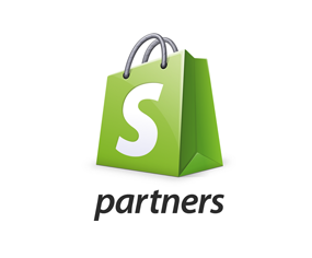 Shopify-partner-badge.png