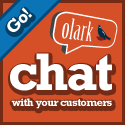 olark-125x125-go-chat-with.png