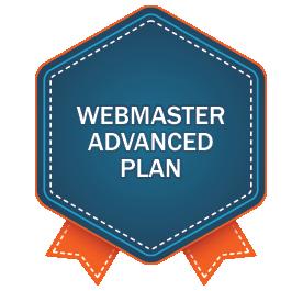 Webmaster-Advanced.png