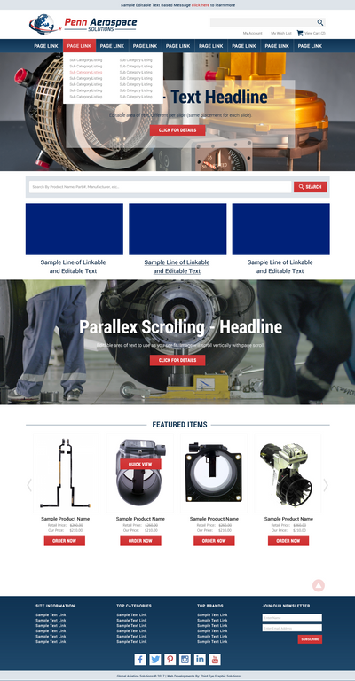 GAS-homepage.png